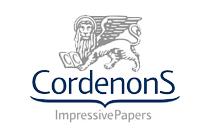 Cartiera gruppo Cordenons