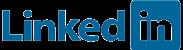 LinkedIn Mille Belle Corse SRL Lanterne Volanti Robert Selen
