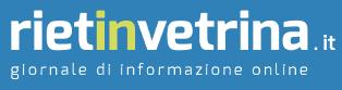 www.lanternevolanti.com a Rieti