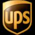 free shipping UPS