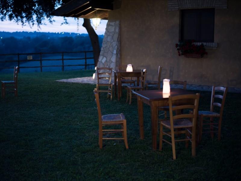 Sacchetto Portacandele ignifugo l'erba: Un paio di idee su che cosa fare con i sacchetti portacandele luminosi di carta di riso
