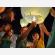 Lanterna Volante Verde: Wedding planner, agenzie, ville, castelli, catering, comune, aziende, privati e anche i pompieri scelgono le nostre lanterne volanti sicure, certificate, ignifughe e biodegradabili