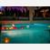 Ninfea - Lanterne Galleggianti luminosi da mettere in piscina per un matrimonio, un compleanno