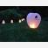 La lanterna volante per la festa patronale,  del pro loco o del comune,