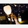 le nostre lanterne volanti non prendono fuoco, e questo è importante per eliminare il rischio di incendi
