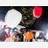 Quante lanterne volanti servono per un matrimonio? Noi consigliamo di prendere 1 per ogni due persone, così potete coinvolgere tutti durante il lancio, guardarle volare è bello, farle volare bellissimo!